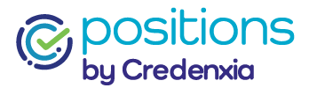 Credenxia Logo